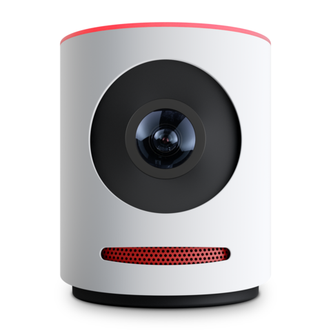 Mevo Live Streaming Video Camera